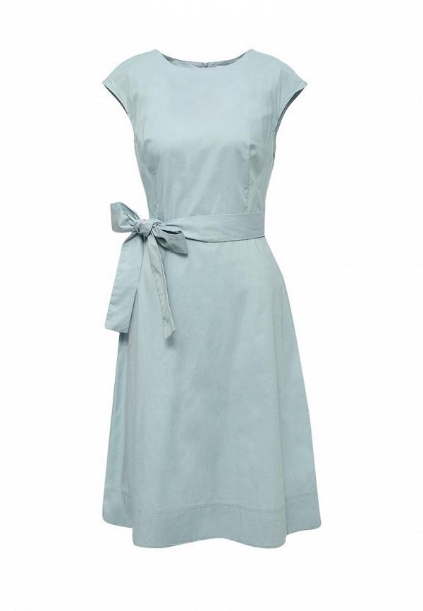 Платье Befree Befree BE031EWSLC43 платье befree befree be031ewylt69