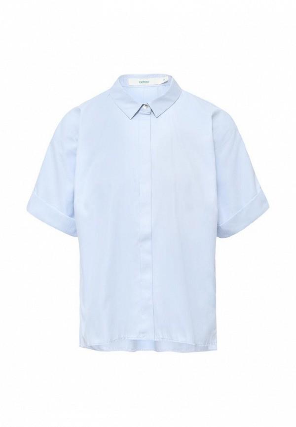 Блуза Befree Befree BE031EWSLN59