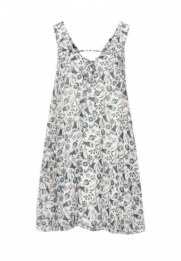 Платье Befree Befree BE031EWSTB61 befree 1711240224