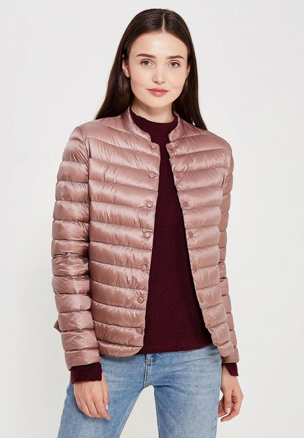 Фото Куртка утепленная Befree. Купить с доставкой