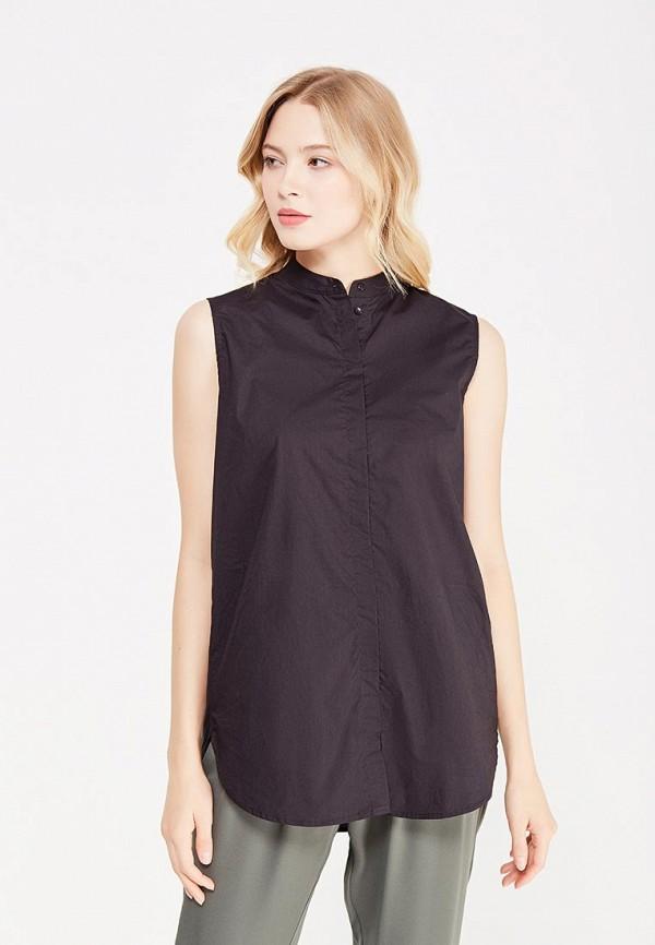 Блуза Befree Befree BE031EWUXS15