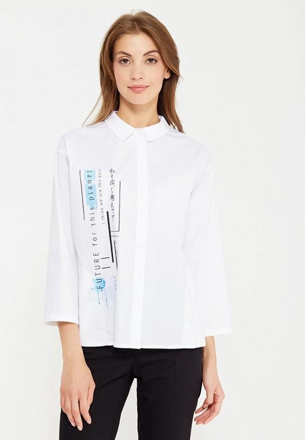 Блуза Befree Befree BE031EWUXT22