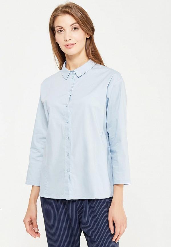 Рубашка Befree Befree BE031EWUXT23