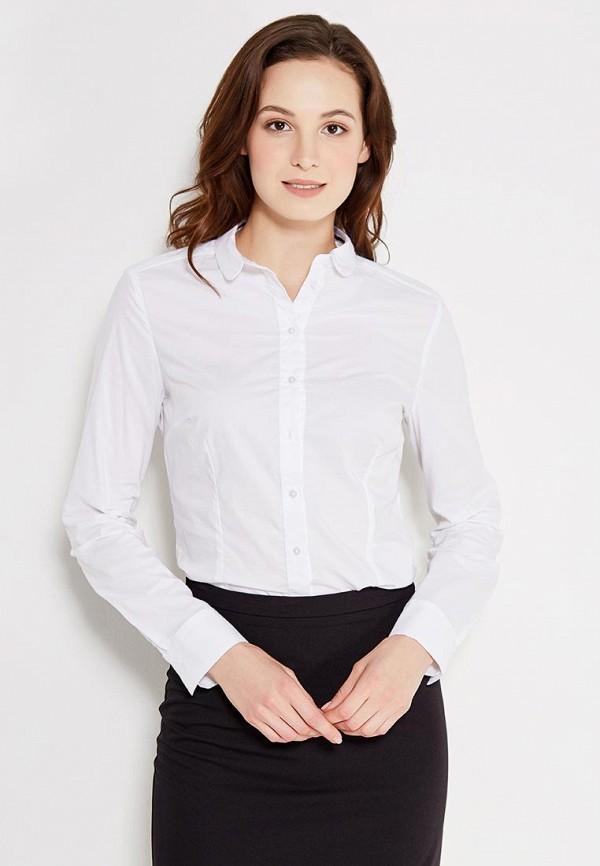 Рубашка Befree Befree BE031EWUXT35