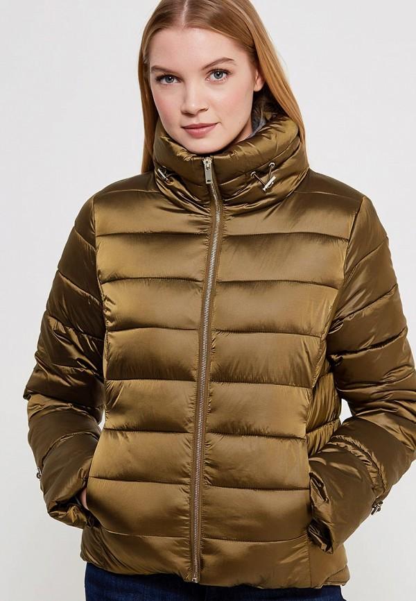 Куртка утепленная Befree Befree BE031EWUXT51