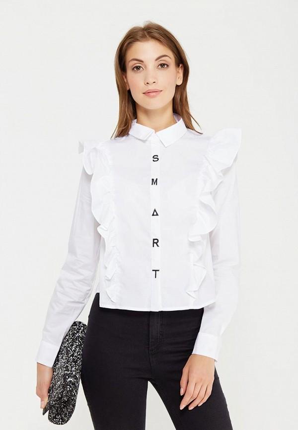 Блуза Befree Befree BE031EWUXU02