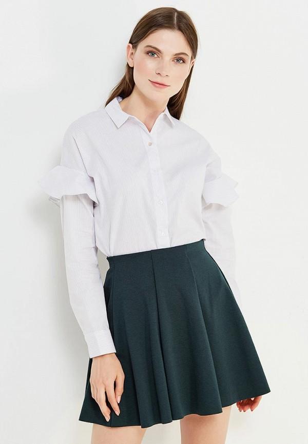 Блуза Befree Befree BE031EWUXU62 блуза befree befree be031ewuxt22