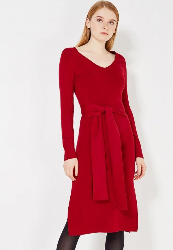 Платье Befree Befree BE031EWYMD34