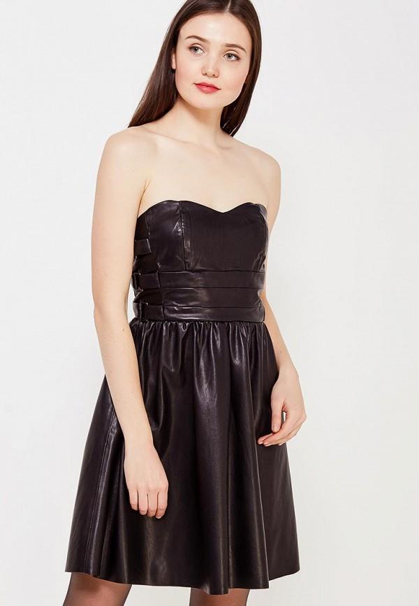 Платье Befree Befree BE031EWYMD86