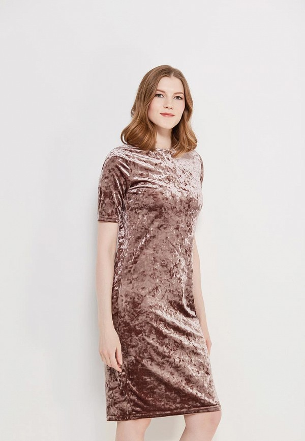 Фото Платье Befree. Купить с доставкой