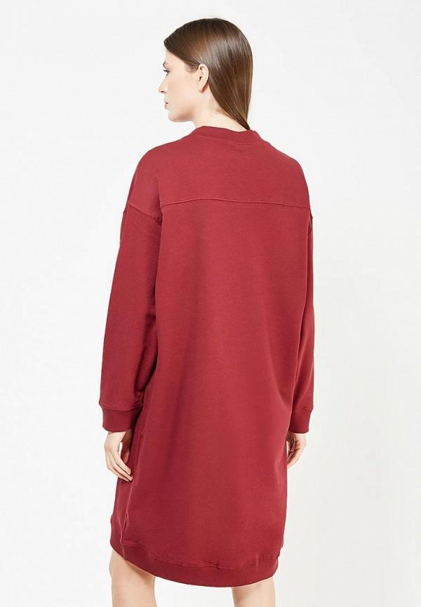 Бифри Женская Одежда