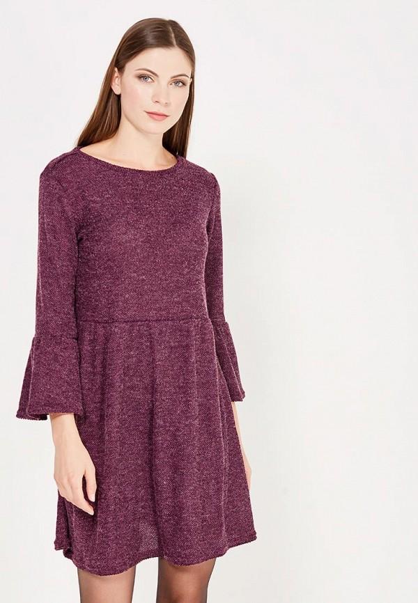 Платье Befree Befree BE031EWYME73 платье befree befree be031ewuxt81
