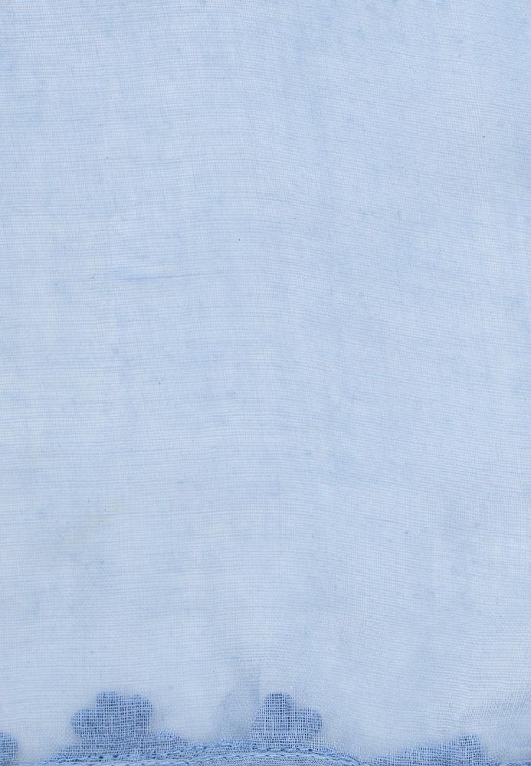 Палантин Befree (Бифри) 1516015029: изображение 2