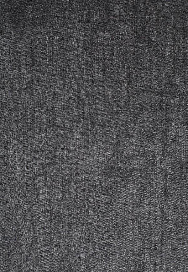 Шарф Befree (Бифри) 1516015001: изображение 2
