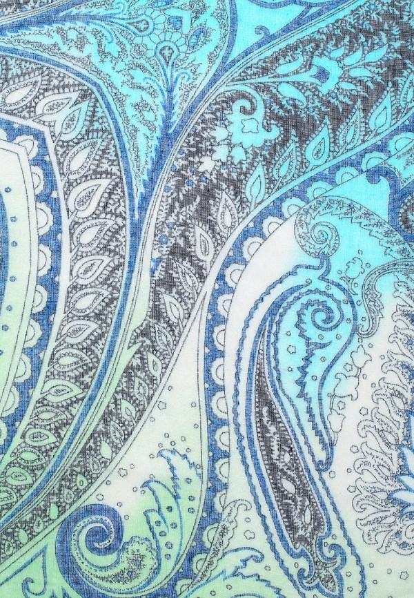 Платок Befree (Бифри) 1516015008: изображение 2