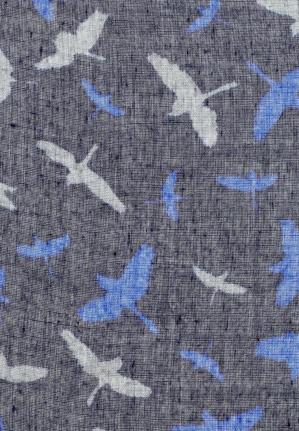 Палантин Befree (Бифри) 1516015025: изображение 2