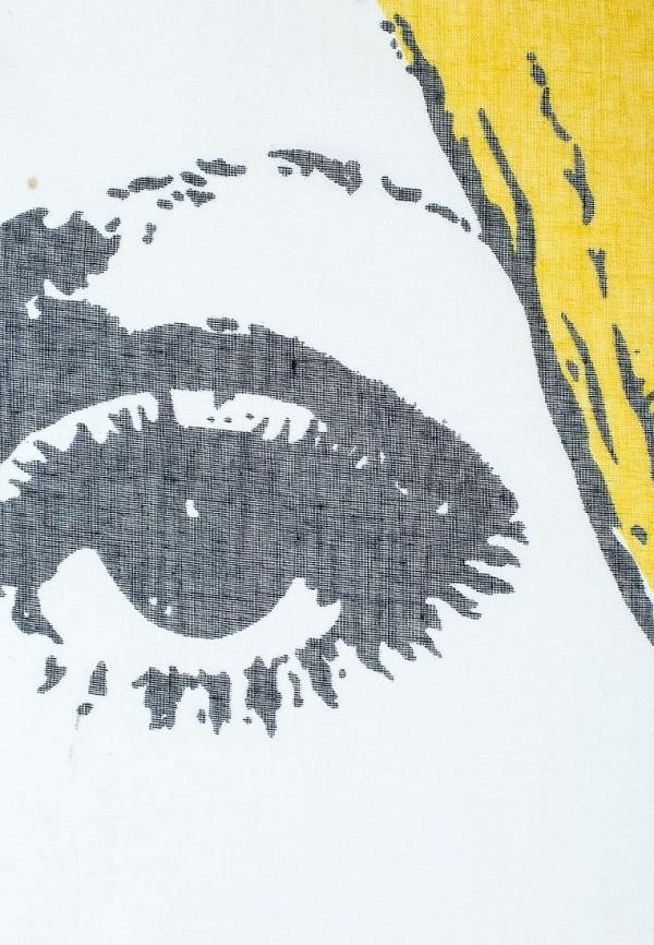 Платок Befree (Бифри) 1536015005: изображение 2
