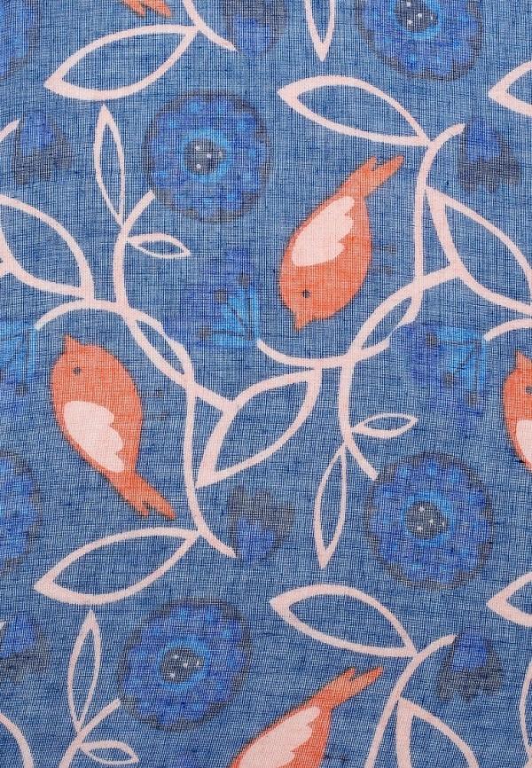 Платок Befree (Бифри) 1536015008: изображение 2