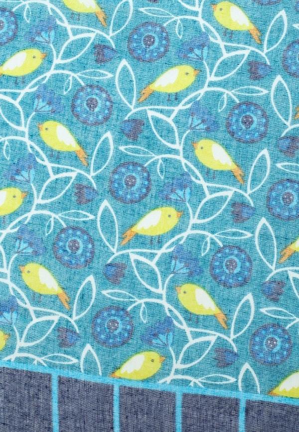 Платок Befree (Бифри) 1536015009: изображение 2