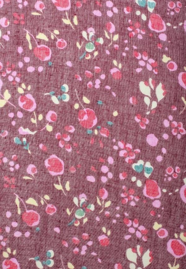 Платок Befree (Бифри) 1536015010: изображение 2