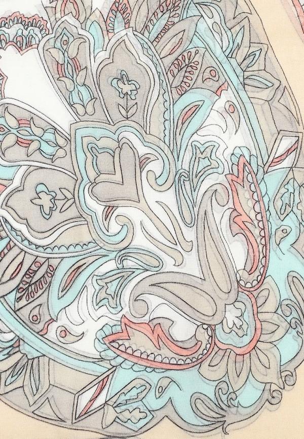 Шарф Befree (Бифри) 1536015012: изображение 2