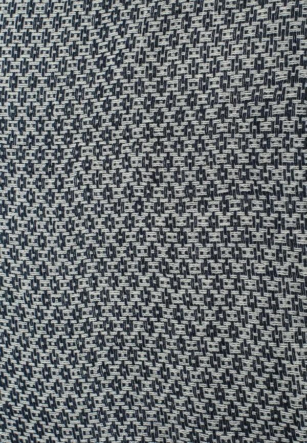 Палантин Befree (Бифри) 1616015001: изображение 2