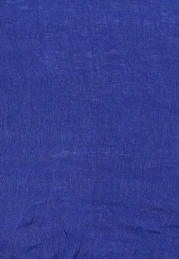 Палантин Befree (Бифри) 1616015002: изображение 2