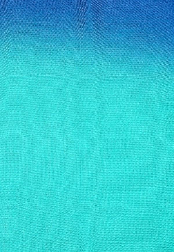 Палантин Befree (Бифри) 1616015006: изображение 2