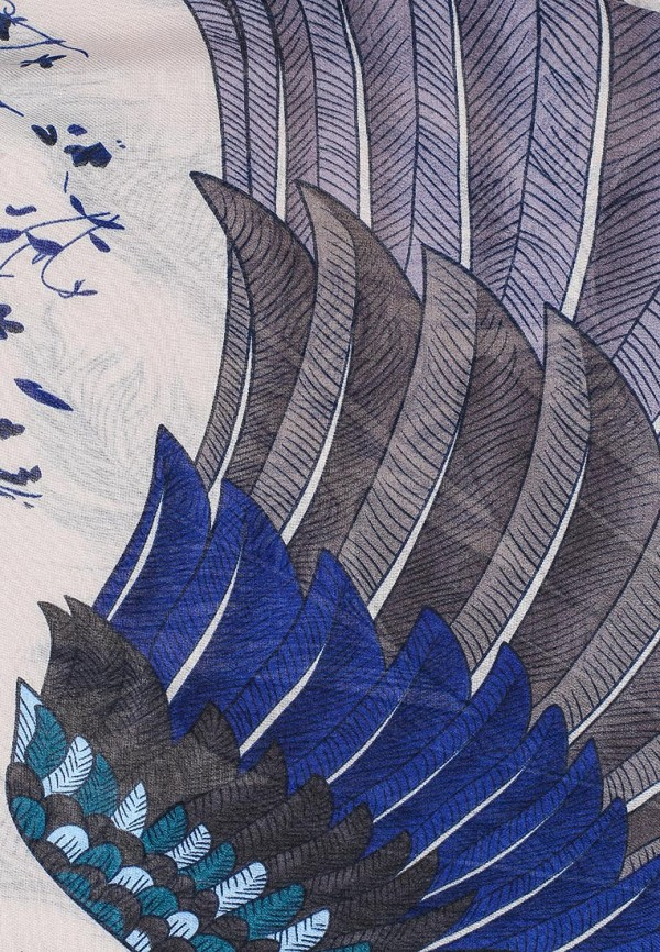 Палантин Befree (Бифри) 1616015009: изображение 2