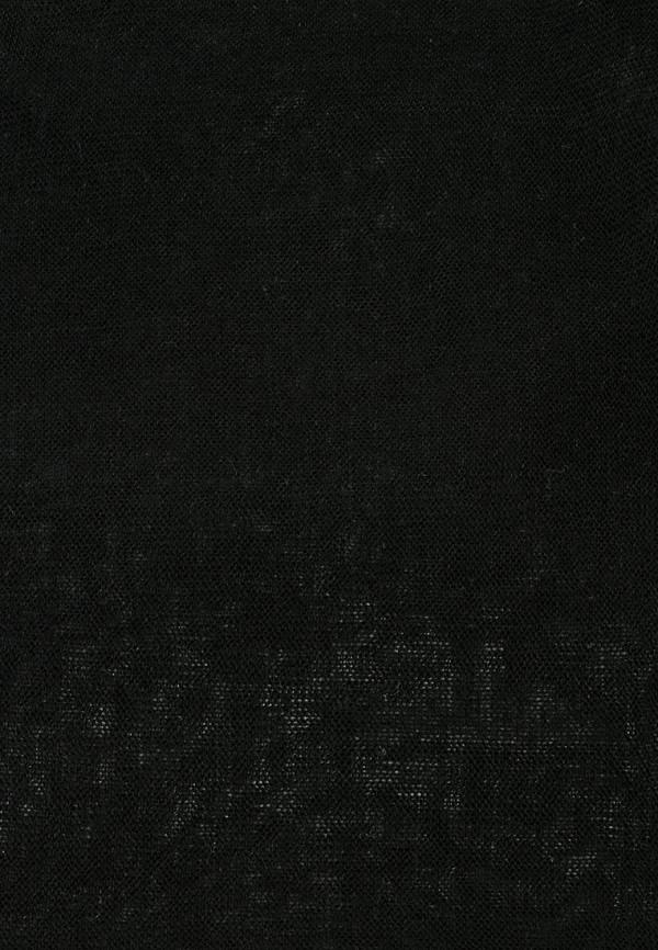 Шарф Befree (Бифри) 1616015003: изображение 2