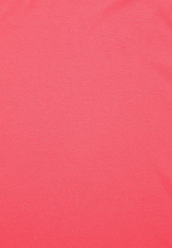 Палантин Befree (Бифри) 1616015011: изображение 2