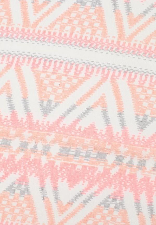 Платок Befree (Бифри) 1626015005: изображение 2