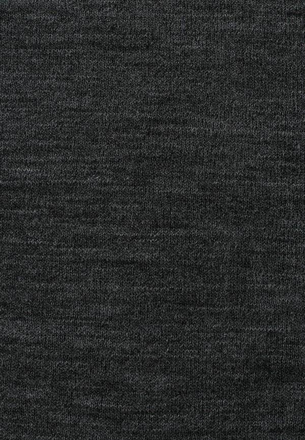 Палантин Befree (Бифри) 1636015002: изображение 2
