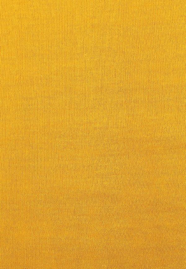 Палантин Befree (Бифри) 1636015003: изображение 2