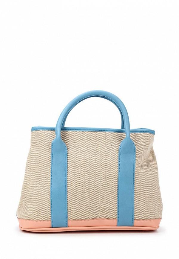Текстильная сумка Bestia 52200071: изображение 1