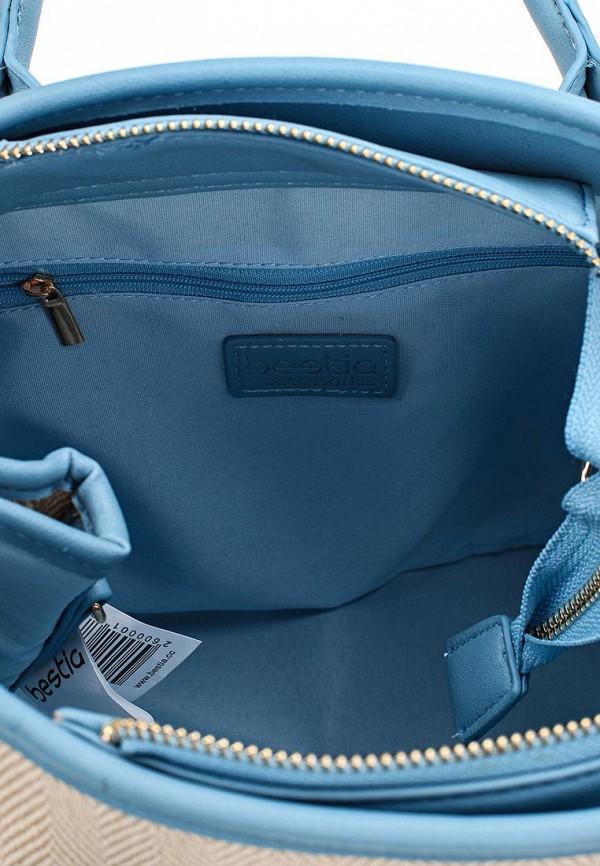 Текстильная сумка Bestia 52200071: изображение 3