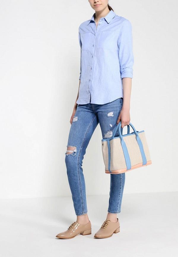 Текстильная сумка Bestia 52200071: изображение 4