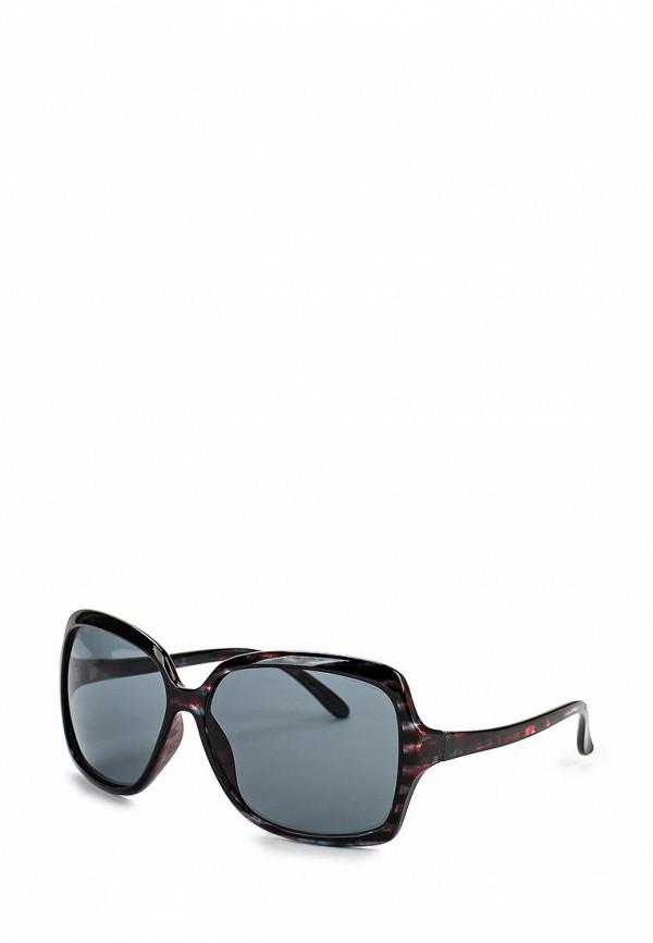 Женские солнцезащитные очки Bestia 53700040: изображение 1