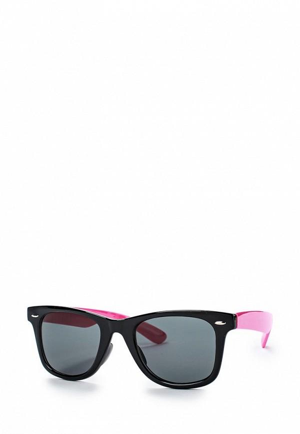 Женские солнцезащитные очки Bestia 53700041: изображение 1