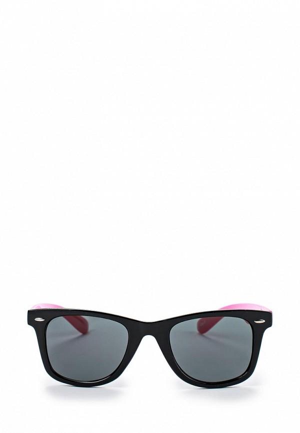Женские солнцезащитные очки Bestia 53700041: изображение 2