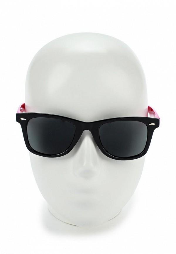 Женские солнцезащитные очки Bestia 53700041: изображение 3