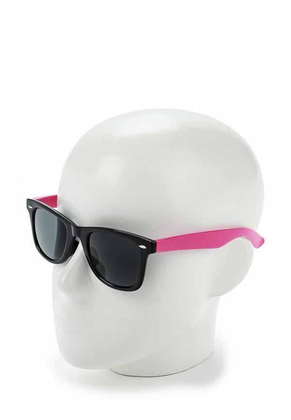 Женские солнцезащитные очки Bestia 53700041: изображение 4