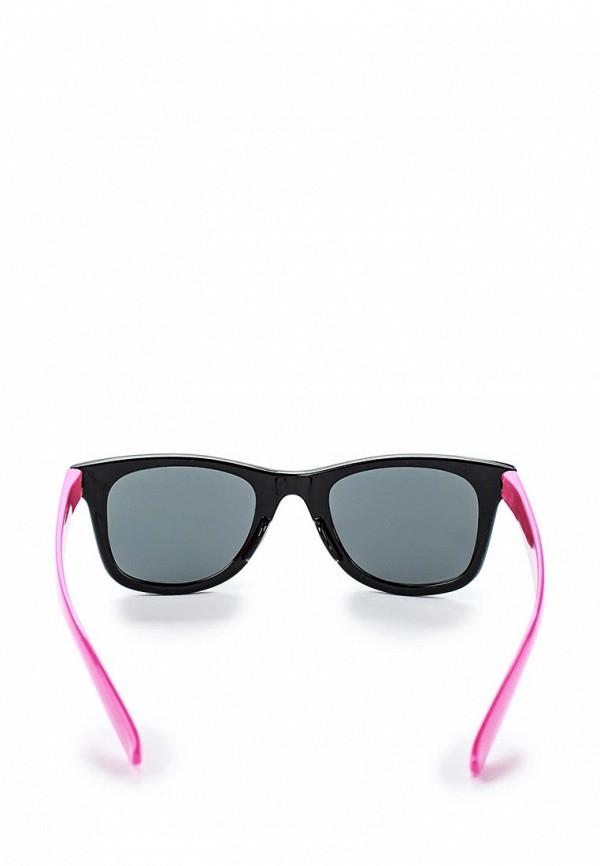 Женские солнцезащитные очки Bestia 53700041: изображение 5