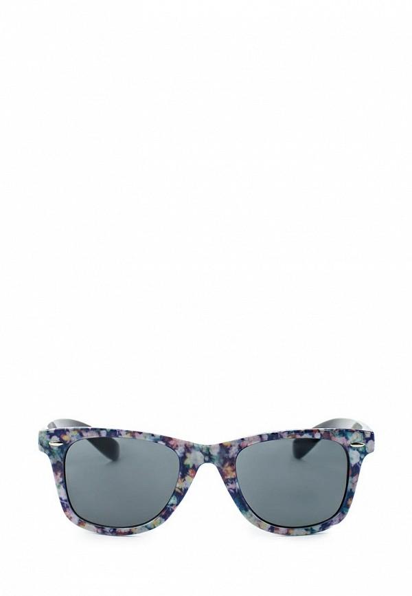 Женские солнцезащитные очки Bestia 53700042: изображение 2