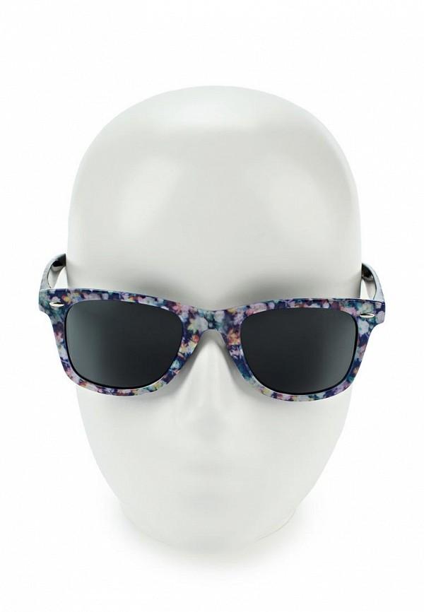 Женские солнцезащитные очки Bestia 53700042: изображение 3