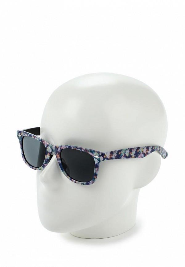 Женские солнцезащитные очки Bestia 53700042: изображение 4