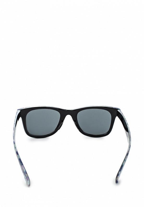 Женские солнцезащитные очки Bestia 53700042: изображение 5