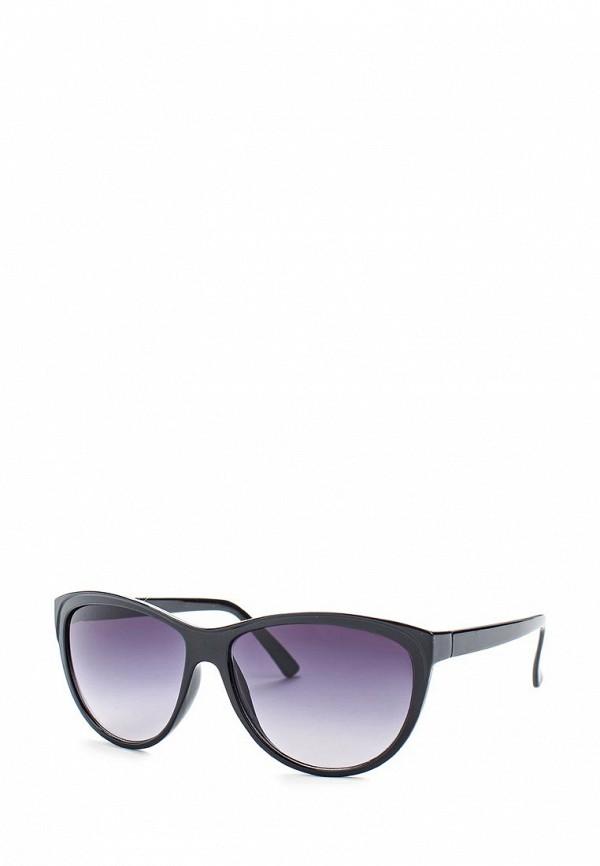 Женские солнцезащитные очки Bestia 53700043: изображение 1