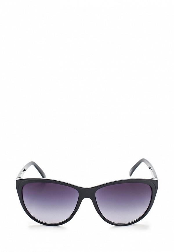 Женские солнцезащитные очки Bestia 53700043: изображение 2