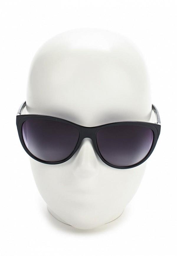 Женские солнцезащитные очки Bestia 53700043: изображение 3